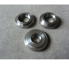 Shanxi special-shaped flange how to classify?