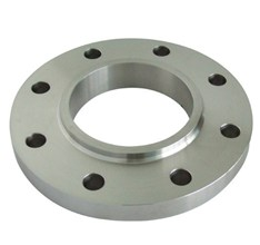 Living: flange manufacturer use standard flange
